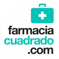 Chollo - Cupones Black Friday en FARMACIA CUADRADO (descuentos hasta 7%)
