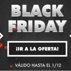Chollo - Cupones Black Friday La Tostadora (Hasta 30% de Descuento)