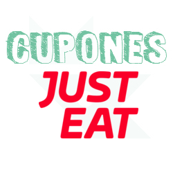 Chollo - Cupones Just Eat - Actualizados