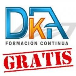 Chollo - Cursos gratis online con diploma en DKA