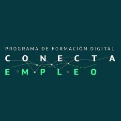 Chollo - Formación Digital Gratis en Conecta Empleo de Fundación Telefónica