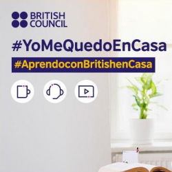 Chollo - Gratis Cursos y Recursos en Inglés del British Council