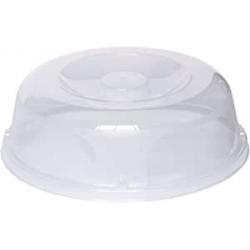 Chollo - Curver Tapa para microondas | 05213-000-00