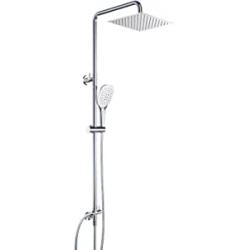 Chollo - Dalmo Columna de ducha | DBWF01XS