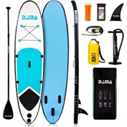 Chollo - Dama Youth Tabla paddle surf | 3057610