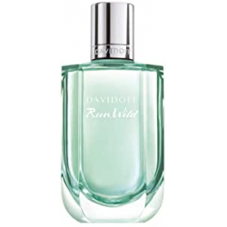 Chollo - Eau de parfum Davidoff Run Wild for Her (100ml)