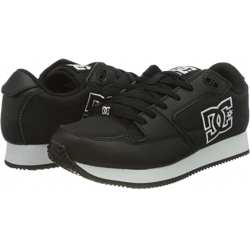 Chollo - DC Shoes Alias Zapatillas | ADJS700094
