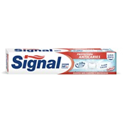 Chollo - Dentífrico Signal Protección Anticaries (75ml)