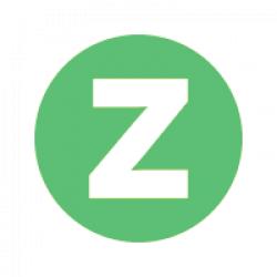 Chollo - Descuentazo -50% Extra en Zavvi