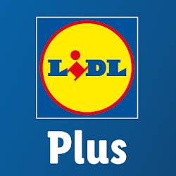 Chollo - Descuento -3€ en Lidl con la App Lidl Plus