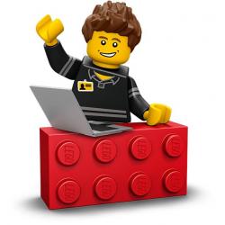 Chollo - Descuento -30% en LEGO