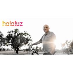 Chollo - Descuento 50 euros Holaluz