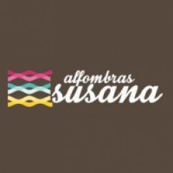 Chollo - Descuento Black Friday -15% en ALFOMBRAS SUSANA (alfombrasyregalosdemarca.com) Promoción 15% en toda la web hasta el 5 de Diciembre.