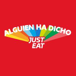 Chollo - Cupón descuento del 15% en Just Eat