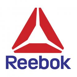 Código Reebok Store (-30% Extra en Outlet)
