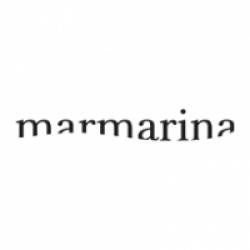 Chollo - Descuentos Black Friday en MARMARINA - 25% descuento en Papelería e invitaciones de boda y 10% en sobres, sellos y accesorios