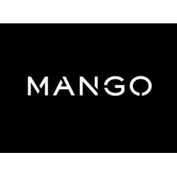 Chollo - Descuentos de hasta el 65% + Cupón 10% Extra en Mango