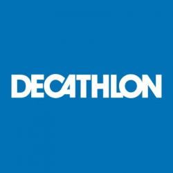 Chollo - Descuentos en Últimas unidades DECATHLON desde 20%