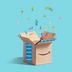 Descuento Automático hasta -60% en Marcas Amazon