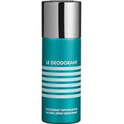 Desodorante Spray Le Mâle de Jean Paul Gaultier (150ml)
