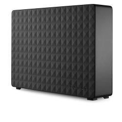 "Chollo - Disco duro externo Seagate Expansion 6TB 3.5"" USB3.0 - STEB6000403"