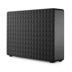 Chollo - Disco Duro de Sobremesa 4TB Seagate Expansion Desktop