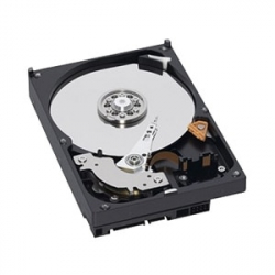 Chollo - Disco Duro Dell 500GB 7.2K RPM SATA 512n 3.5""