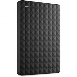 "Chollo - Disco duro portátil 2TB Seagate Expansion Portable 2.5"" USB3.0 - STEA2000400"