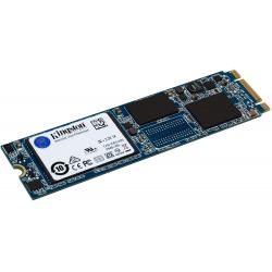 Chollo - Disco duro SSD 240GB Kingston SUV500M8/240G