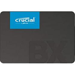 """Chollo - Disco SSD 1TB Crucial BX500 2.5"""" SATA - CT1000BX500SSD1"""