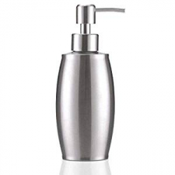 Chollo - Dispensador de Jabón Acero Inox Flintronic (350ml)