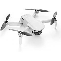 Chollo - DJI Mavic Mini Dron con cámara | 20180426LCZJEANCZSJSLXM04872SJKDJEZ