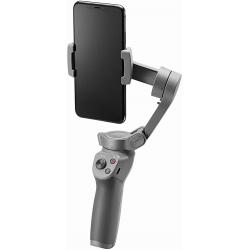 Chollo - DJI Osmo Mobile 3 Estabilizador de 3 ejes para smarphone | CP.OS.00000022.01