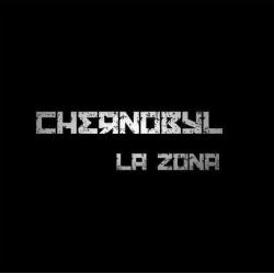 Chollo - Documental Chernobyl - La zona (2015)