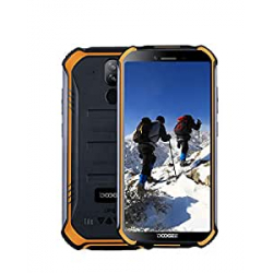 Chollo - Doogee S40 Lite 2GB/16GB