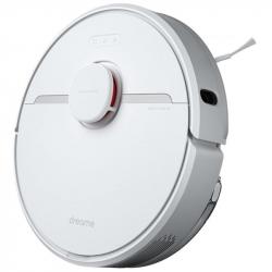 Chollo - Dreame D9 Robot Aspirador
