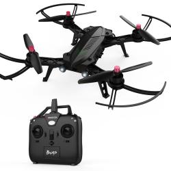 Chollo - Drone Drocon Bugs 6 RTF