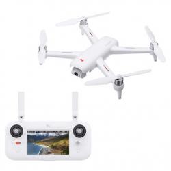Chollo - Drone Xiaomi FIMI A3 5.8G FPV 1080P