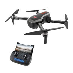 Chollo - Drone ZLRC SG906 Beast 4K 5G FPV [Desde España]