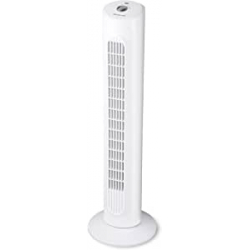 Chollo - Duracraft Honeywell  Ventilador de torre 40W con oscilación | DO1100E