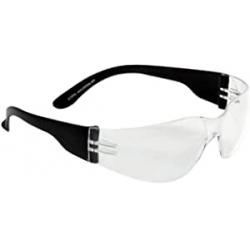 Chollo - Eagle Eco Industry Gafas de protección |  A18614125ECTRSG