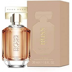 Chollo - Eau de Parfum Hugo Boss The Scent For Her 30 ml