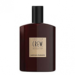 Chollo - Eau de Toilette American Crew Americana Fragrance (100ml)