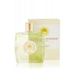 Chollo - Eau de Toilette Atkinsons English Lavender 620ml (8000600023296)