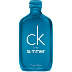 Chollo - Eau de toilette Calvin Klein One Summer 100ml