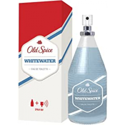 Chollo - Eau de Toilette Old Spice Whitewater (100 ml)