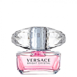 Chollo - Eau de toilette Versace Bright Crystal 50ml W