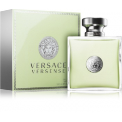 Chollo - Eau de toilette Versace Versense 50ml