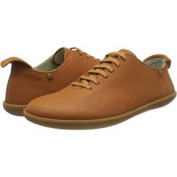 El Naturalista N296 El Viajero Zapatos de cordones unisex
