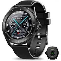 Chollo - Elegiant C520 Smartwatch